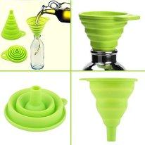 funnelbest latest kitchen gadgets on amazon India
