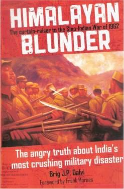 Himalayan+Blunder
