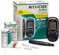 active-accu-chek-active-glucose-monitor-with-10-strips-original-imaeg9hz7qhgvzgq