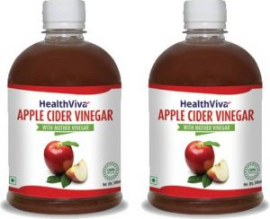 healthviva-500-apple-cider-combo-pack-original-imaegcqgg64uuhy6