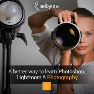 online photoshop work and earn money