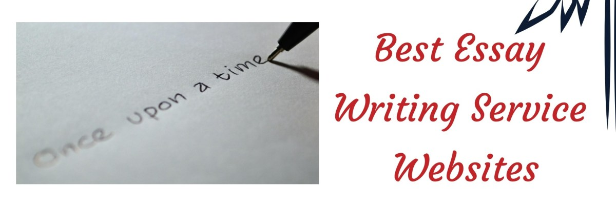 Best essay writing service and writers websites