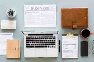 Intuit Quickbooks Online review ,pros & cons , Alternative