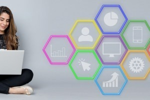 Digital Asset Management (DAM) Software
