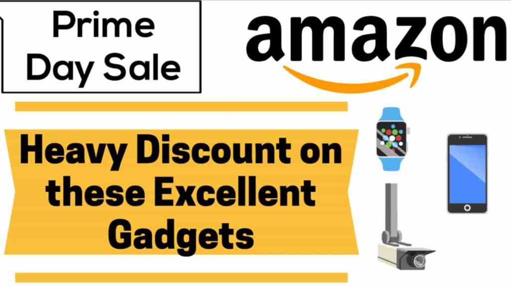 Best products to buy on Amazon festival sale & Flipkart big billion day