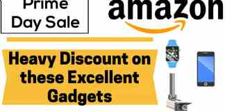 Best products to buy on Amazon festival sale & Flipkart big billion day