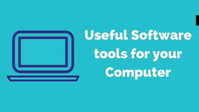 Essential & useful paid software tools for your PC computer & Laptop