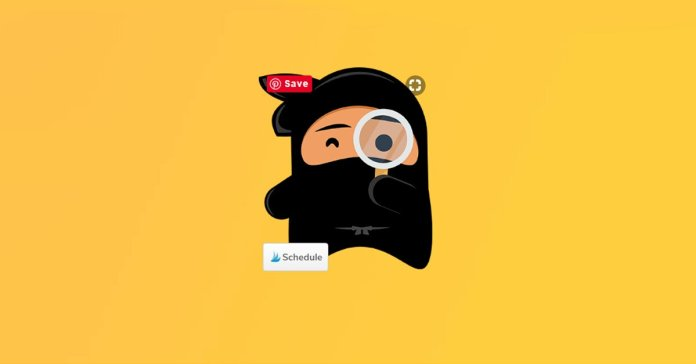 exposure_ninja