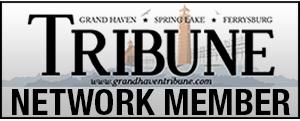 gh-brewhouse-logo