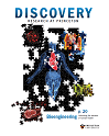 Discovery2015