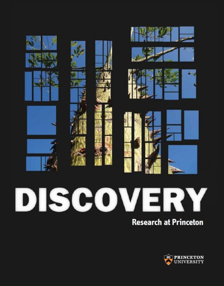 Discovery_2012_cover_750