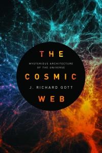 B_2_Gott_Cosmic