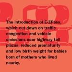 E-Z Pass Research