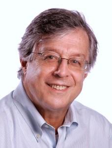 Roberto Car