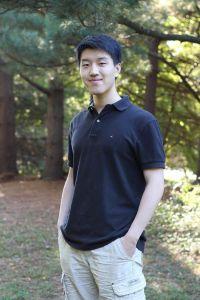 Daniel Liu