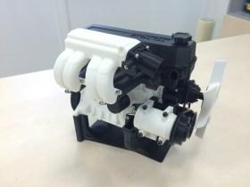 Complete engine_1