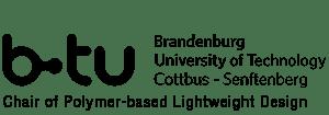 BTU Brandenburg university technology cottbus