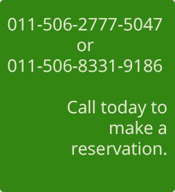 Contact phone numbers 011-506-2777-5047 or  011-506-8331-9186