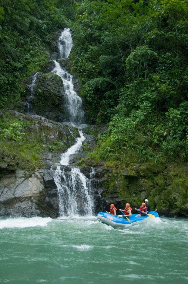 29 Reasons Why You Should Visit Costa Rica – The World's Happiest Country