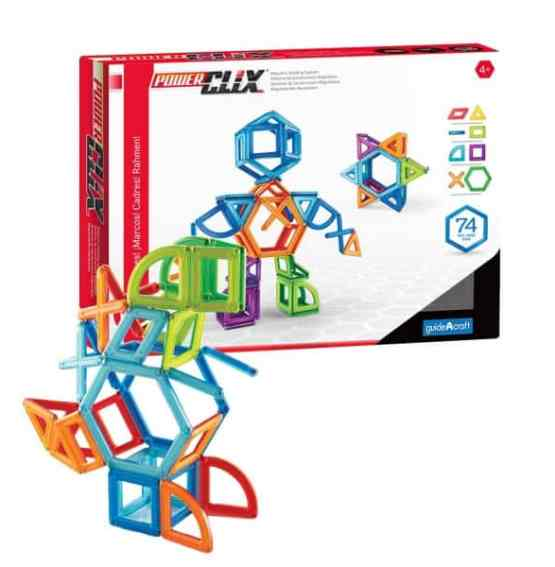 magnetic toys for kids