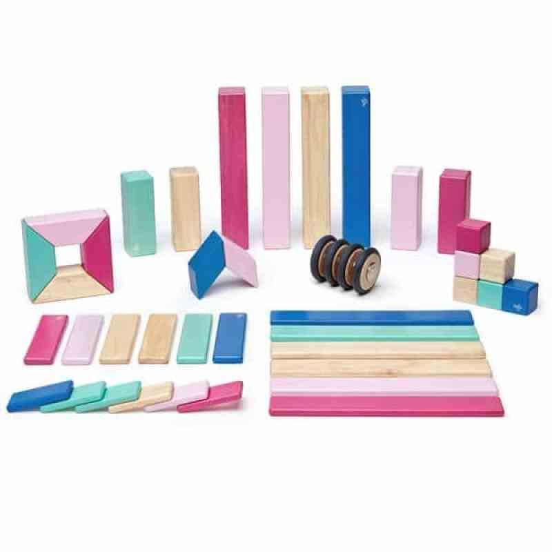 tegu-42-piece-magnetic-wooden-blocks-tegu-blossom