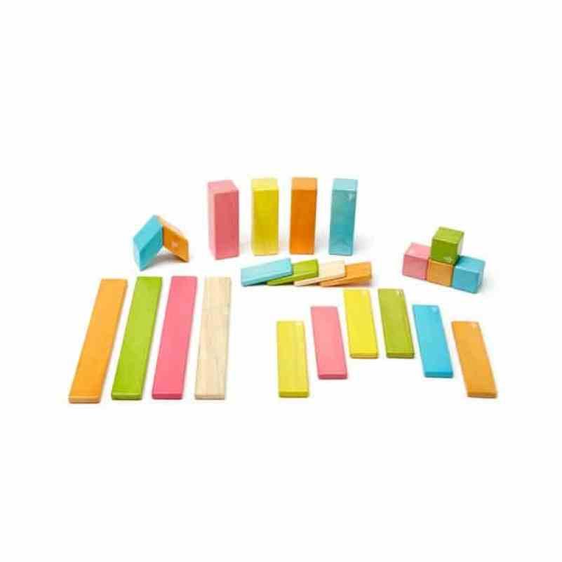 tegu-blocks-tegu-magnetic-blocks-24-piece-tegu-tints