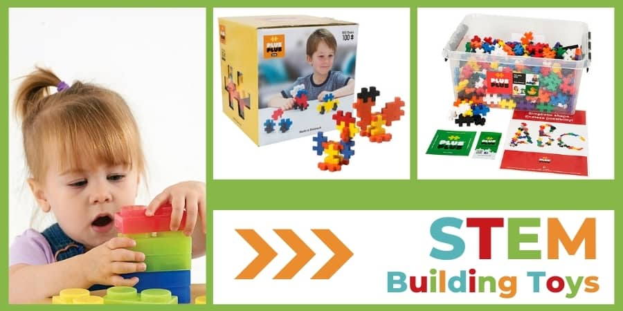 stem building toys for toddlers-toddler girl stacking building blocks for toddlers, building toys for toddlers and toy construction sets