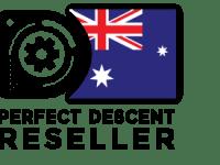 Austrailian-Reseller