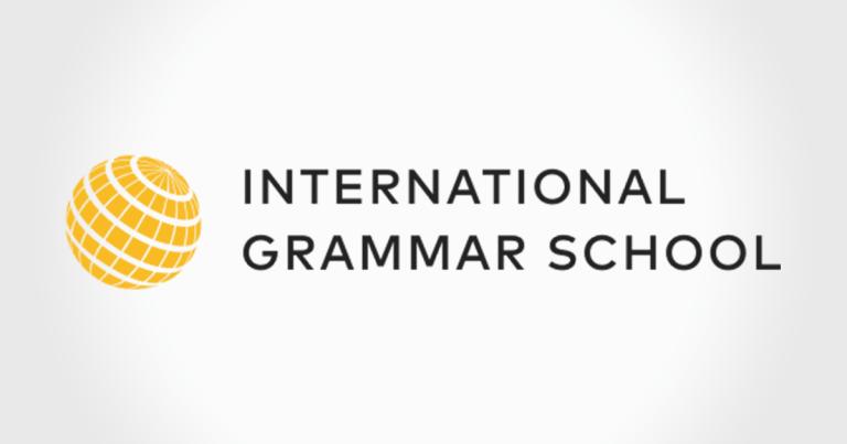 International-Grammar-School-1-2