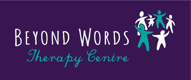 beyond-words-therapy-centre-2