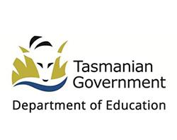 department-of-education-logo-1