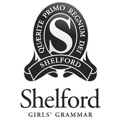 shelford-girls-grammar-2