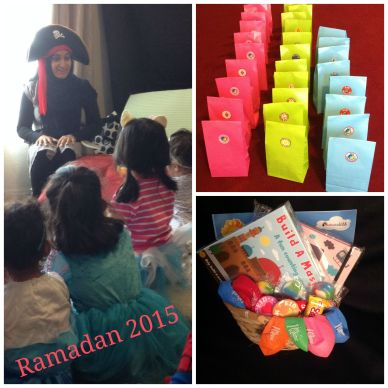 ramadan2015 2