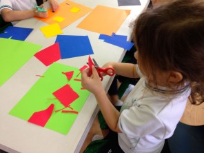 Arte con preescolares - 092