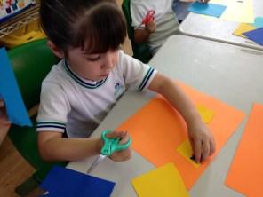 Arte con preescolares - 093