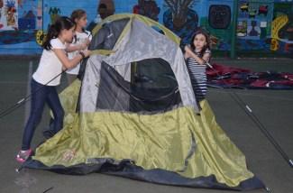 Sel Campamentos - 03