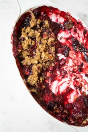 summer_berry_crisp_recipe_3