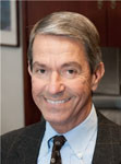 Peter Hersh, MD - Laser Refractive Surgery: LASIK, LASEK, PRK and PTK