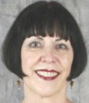 Maureen Duffy, CVRT