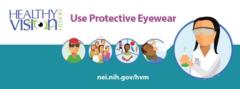 Protective-Eyewear-FB-Cover-Photo_2015