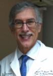 Ronald Gaster, MD, FACS