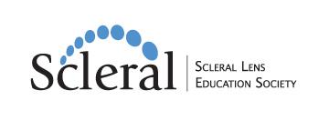 SLES_Logo_final