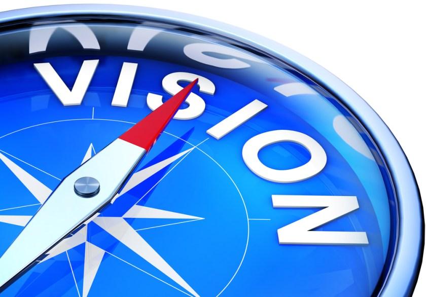 vision dial - vision insurance