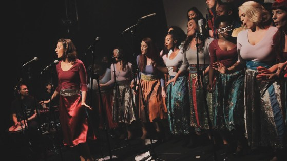 Discovery-Gospel-Choir-contact-Image