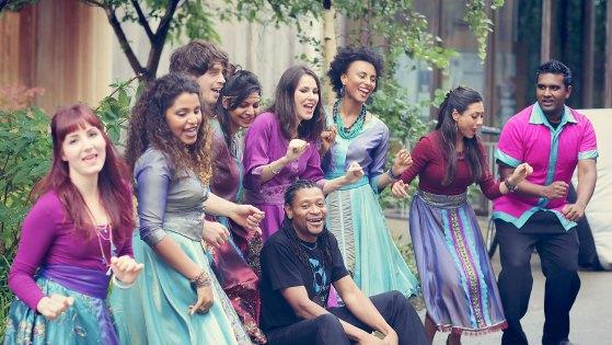 discovery-gospel-choir-home-image
