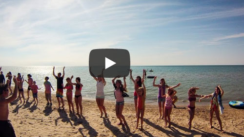 Summer-Camp-Toronto-Seasonal-Greeting