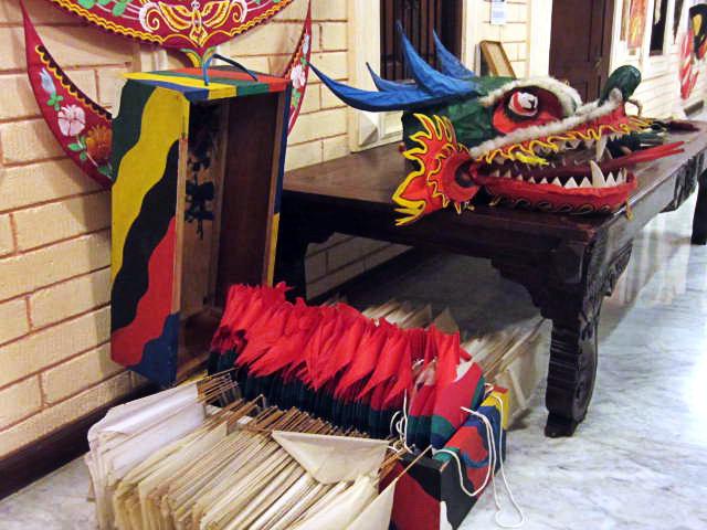 best museum in jakarta