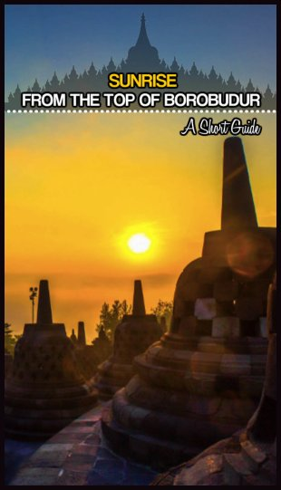 a-short-guide-to-manohara-borobudur