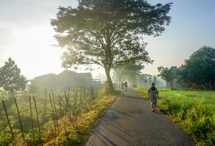 the-yogyakarta-cycling-tour