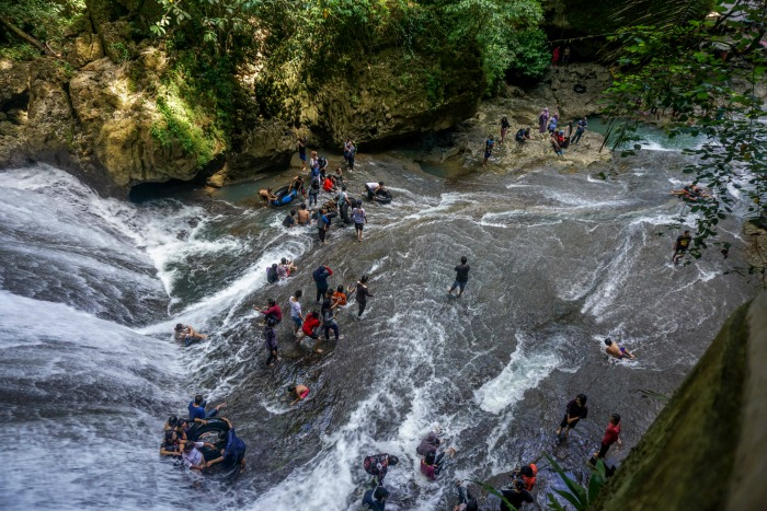 bantimurung-waterfall-maros